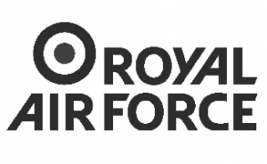Royal Airforce Logo