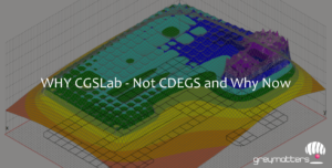 XGSLab Electromagnetic Simulation Software